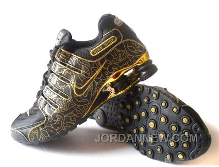100% authentic b7629 2360d ... httpwww.jordannew.commens-nike-shox- ...