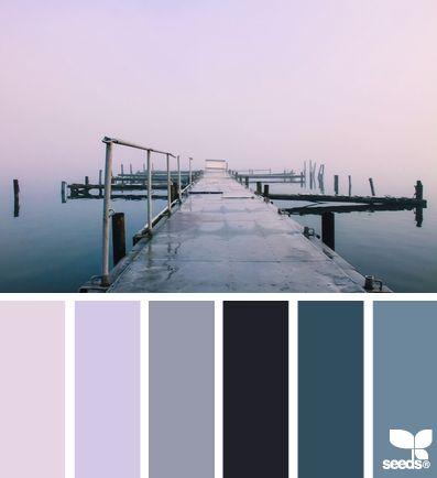 couleurs complémentaires http://www.salam-stick.com/blog/part2-associations-de-couleurs-deco/