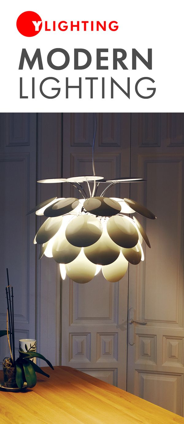 The Best in Modern Lighting. Free Shipping  |  Expert Advice  |  Best Collection  |  Price Guarantee.