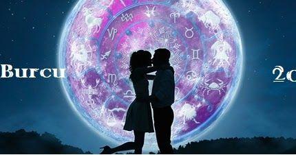 Yengeç Burcu'nun 2018 Aşk, Evlilik ve İlişkiler Yorumu