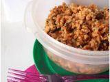 Bulgur con melanzane grigliate, pomodoro e cannellini
