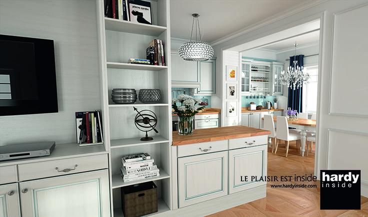 10 best hardy inside collection heritage images on. Black Bedroom Furniture Sets. Home Design Ideas