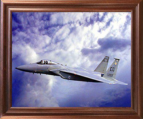 Mcdonnell Douglas F-15 Eagle Jet Plane Aviation Aircraft ... https://www.amazon.com/dp/B01J7R5NDA/ref=cm_sw_r_pi_dp_x_9R.pybEA60PWX