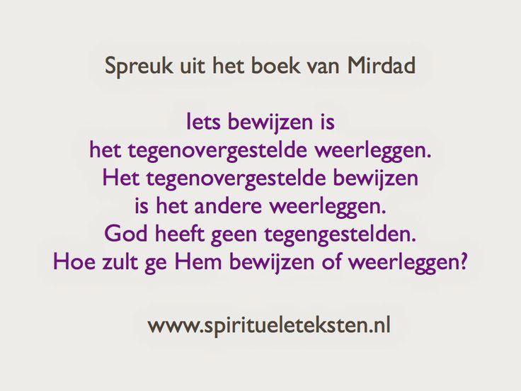 Citaten Uit Een Boek : Best spirituele spreuken uit het boek van mirdad