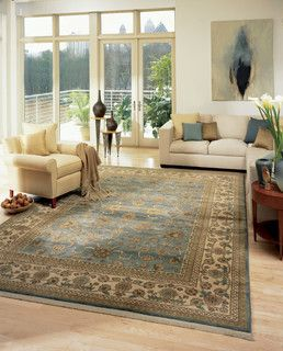 Living Room Rugs   Traditional   Living Room   Boston   By Dover Rug U0026 Home Part 43