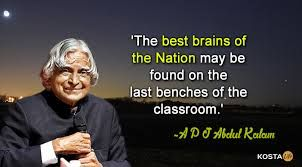 Image result for famous quotes of abul kalam azad