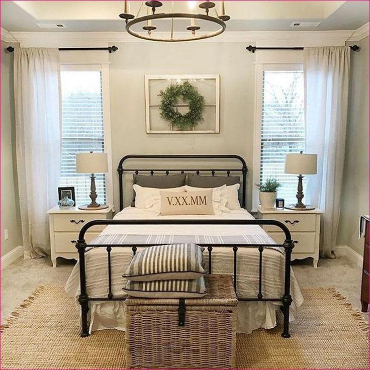 Merveilleux Best 25+ Relaxing Master Bedroom Ideas On Pinterest | Master Bedrooms,  Fixer Upper Hgtv And Master Bedroom Redo