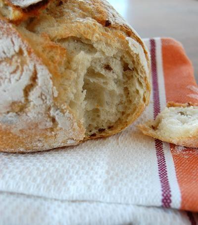 ... breads on Pinterest | Bread recipes, Potato bread and Stuffed bread