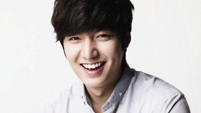 Terpopuler 30 Photo Artis Korea Keren 5 Pria Tampan Ini Menyandang Status Aktor Korea Selatan Download Keren Inilah Kolaborasi Art Korea Aktor Aktor Korea