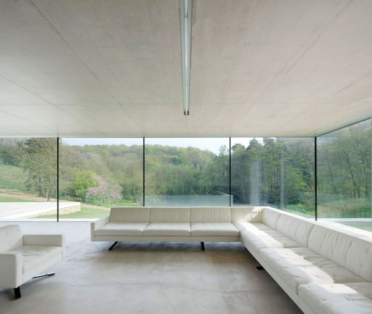 224 best Architecture images on Pinterest | Architecture ...