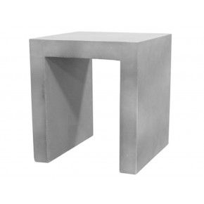 Element van beton € 99,=