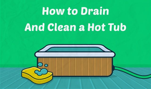 Are you a new hot tub owner? Whether you moved into a home or bought one, here is the definitive guide to help you take care of your new hot tub.