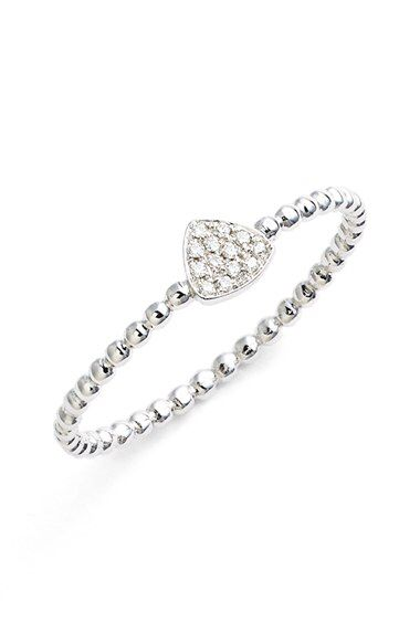 Check out my latest find from Nordstrom: http://shop.nordstrom.com/S/4008241  Bony Levy Bony Levy 'Aurora' Diamond Pavé Triangle Ring (Nordstrom Exclusive)  - Sent from the Nordstrom app on my iPhone (Get it free on the App Store at http://itunes.apple.com/us/app/nordstrom/id474349412?ls=1&mt=8)