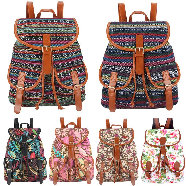 Cheap dos mouse, Buy Quality bag wash directly from China bag pucca Suppliers:           Notice:Color 03,04,05,06,07are not made of canvas,they are made of polyester.