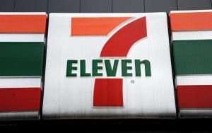 Apply 7Eleven Fleet Card Online (With images) Eleventh