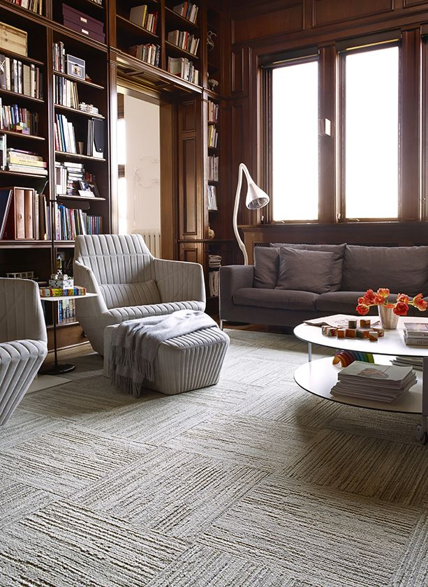 25 Best Textured Carpet Ideas On Pinterest