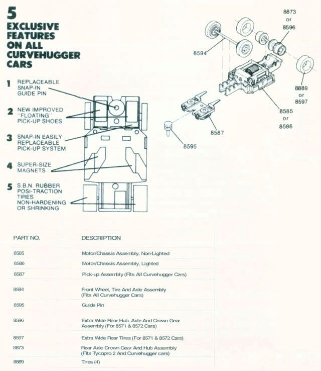 Fuse Box Symbols besides 1999 Mack Rd688s Wiring Diagram further Mack Truck Cv713 Wiring Diagram Html furthermore Nissan Forklift Wiring Schematic further Mr Heater Wiring Diagram. on 89cmz 04 mack cv 713 ecm engine wiring diagram