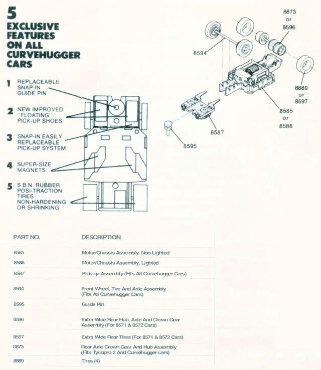 Cv713 Mack Granite Wiring Schematic Mack Motor Starter