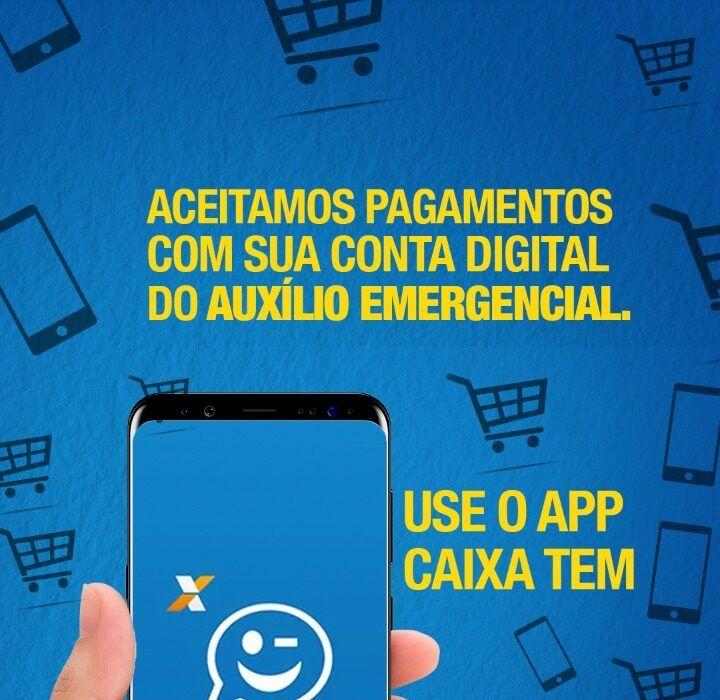auxilio emergencial aceitamos - Pesquisa Google em 2020 | Imagens de  instagram, Humor de salão de beleza, Instagram