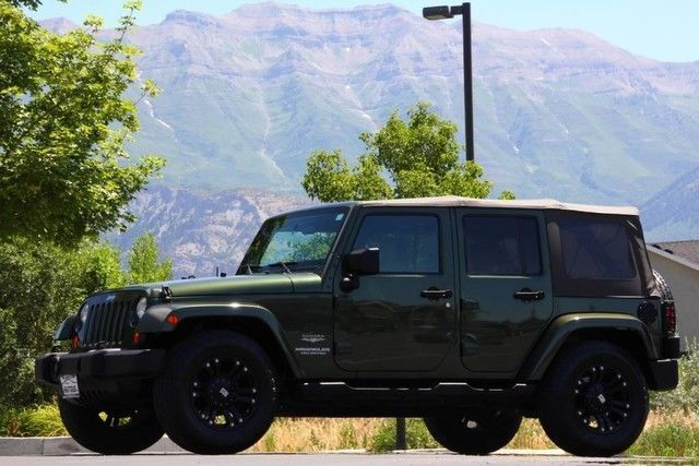 Car brand auctioned:Jeep Wrangler Unlimited Sahara 3.8 l v 6 wrangler unlimited sahara 6 cd infinity audio bluetooth tint 18 in wheels View http://auctioncars.online/product/car-brand-auctionedjeep-wrangler-unlimited-sahara-3-8-l-v-6-wrangler-unlimited-sahara-6-cd-infinity-audio-bluetooth-tint-18-in-wheels/
