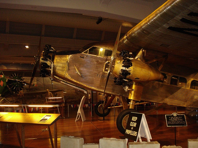 28 Best Images About Henry Ford Museum Dearborn Mi On