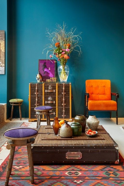 58 besten gr ne wandfarben kreidefarben bilder auf pinterest - Wandfarben arten ...
