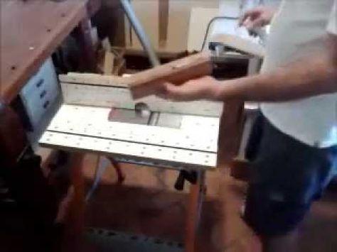 Bancada 3x1 - Tupia, Plaina e Tico-tico - YouTube …