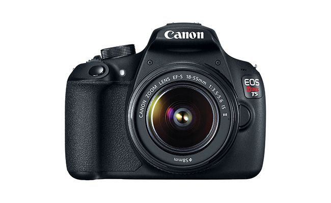 Canon EOS Rebel T5 (1200D) Review   http://dslrcamerasearch.com/canon-eos-rebel-t5-review/ The Canon EOS Rebel T5 is one the latest entry-level DSLR from Canon. Given the brand name, it's likely that beginner DSLR buyers will gravitate towar...  http://dslrcamerasearch.com/canon-eos-rebel-t5-review/