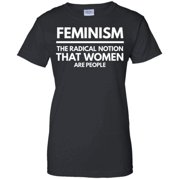 Hi everybody!   Feminism Definition Equality for All Gender T-Shirt https://vistatee.com/product/feminism-definition-equality-for-all-gender-t-shirt-2/  #FeminismDefinitionEqualityforAllGenderTShirt  #Feminism #DefinitionShirt #Equality #forT #AllGender #GenderShirt #TShirt #Shirt #