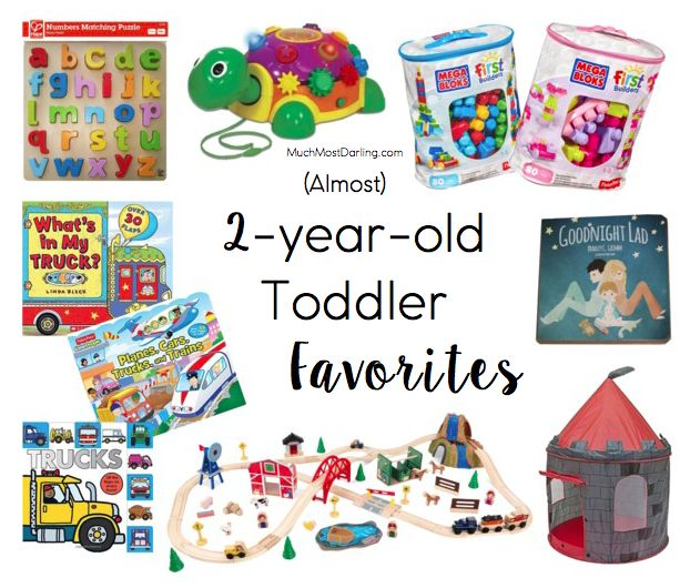 Toys For 21 Year Olds : Best images about toys on pinterest veggietales