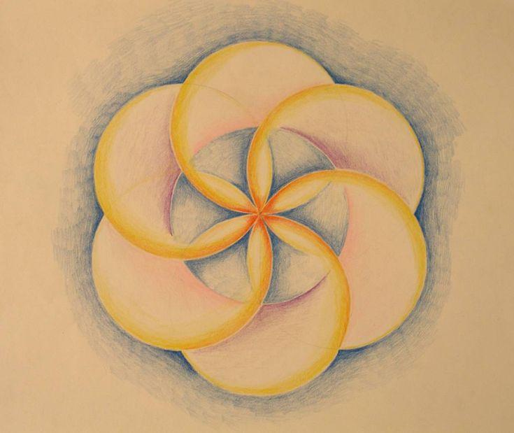 Grade 6 Conference Geometrical Drawing 01.jpg (1113×937)