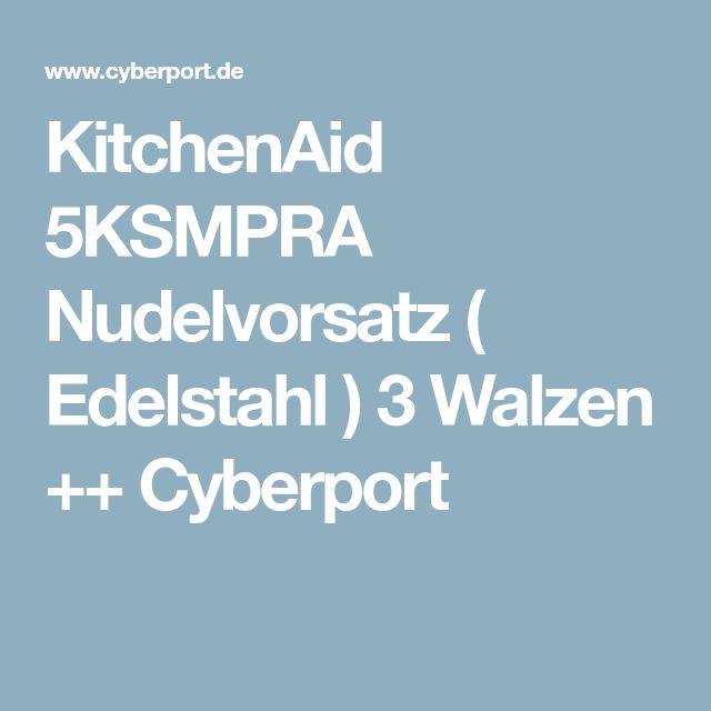 Die besten 25+ Kitchenaid kaufen Ideen auf Pinterest Die besten - ebay kleinanzeigen küchenmaschine
