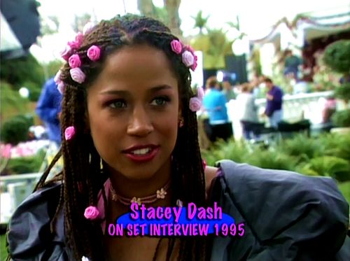 stacey dash clueless - Google Search