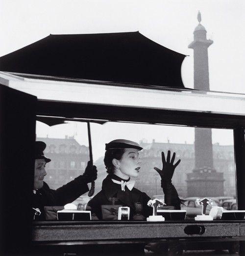 Jean-Philippe Carbonnier | La Vida en Fotografía