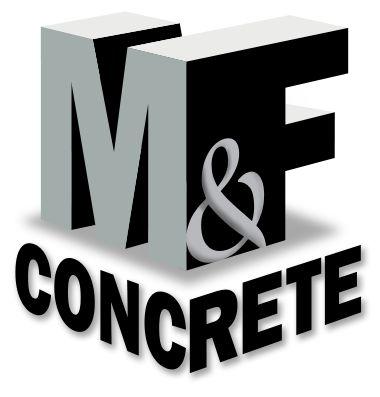 12 best concrete logo images on Pinterest Cement, Concrete and