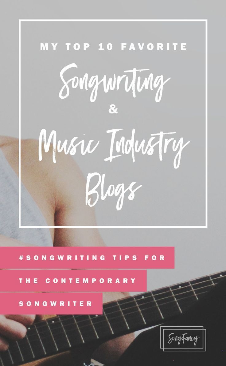 Start a New Lyric Right Now With These Writing Prompts for Songwriters