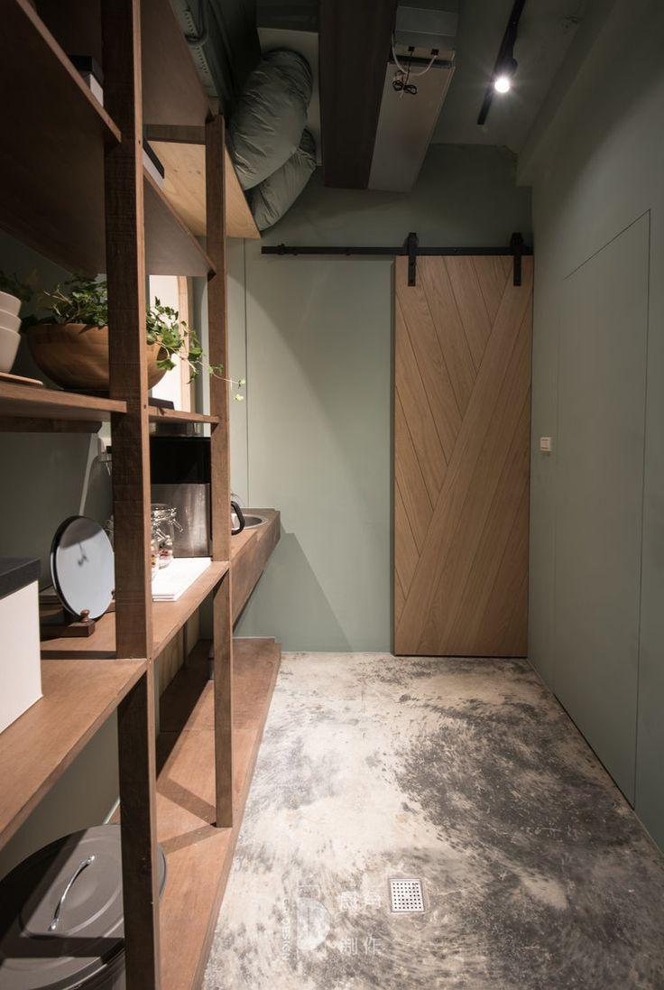 Küchendesign mit minibar  besten raumgestaltung bilder auf pinterest  raumgestaltung