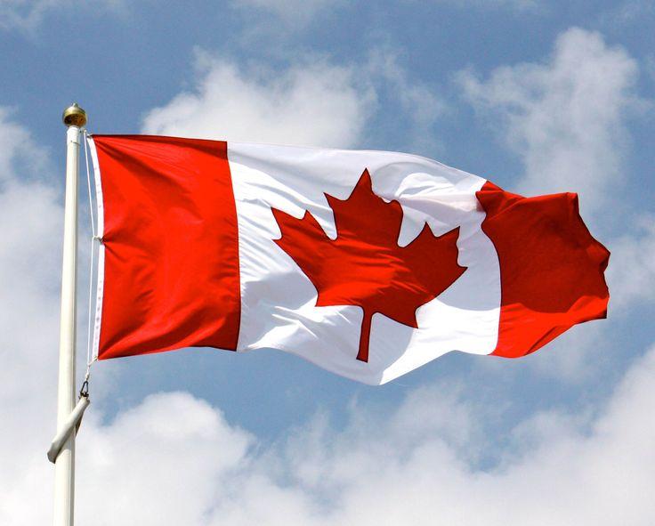 Canadian Statutory Holidays