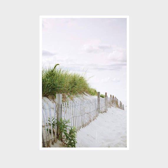 Cape Cod Photography Path To The Beach Beach Dunes Coastal Spa