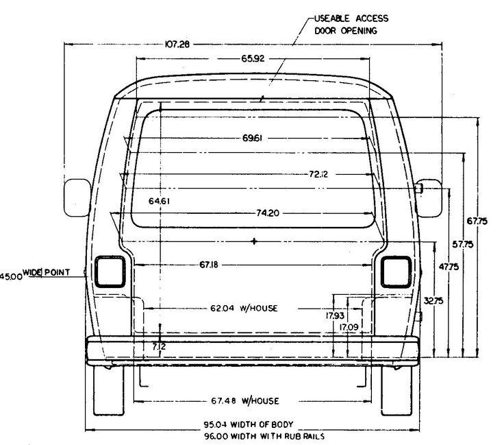 coachmen rv wiring diagrams images home electrical wiring diagram home electrical wiring diagram 1987 coachmen rv floor plans small