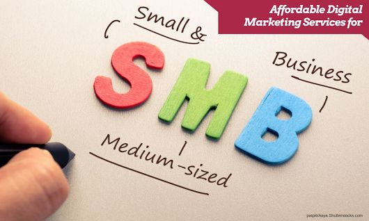 """From """"6 Effective & Affordable Digital Marketing Services SMB's Can Bank On"""" story by Anthony Gomes on Storify — https://storify.com/MediaFx9/6-effective-affordable-digitalmarketing-services-s-58fb0f2e3020ead50ee1e0da"""