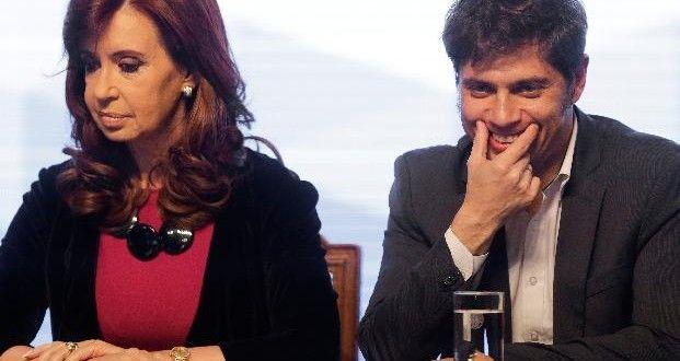 Bonadío citó a indagatoria a Cristina por las millonarias pérdidas en la venta de dólares a futuro – Panorama Rosario