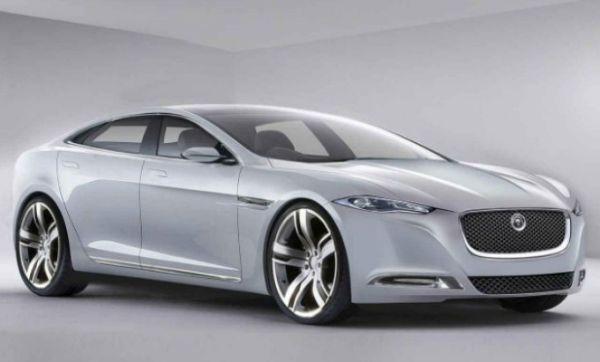 2020 Jaguar Xj Jaguar Xj Jaguar Car Jaguar