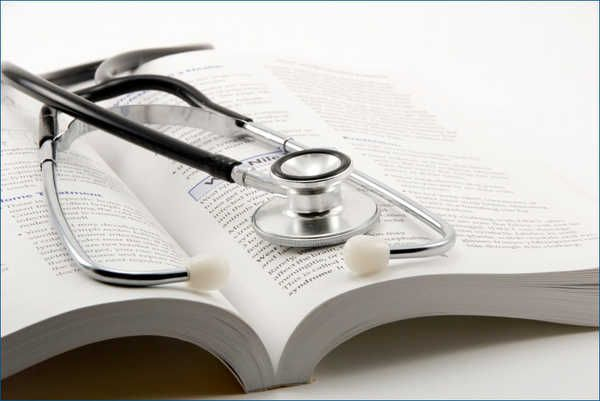 Tools for Surviving the First Semester! | Physician Assistant Forum