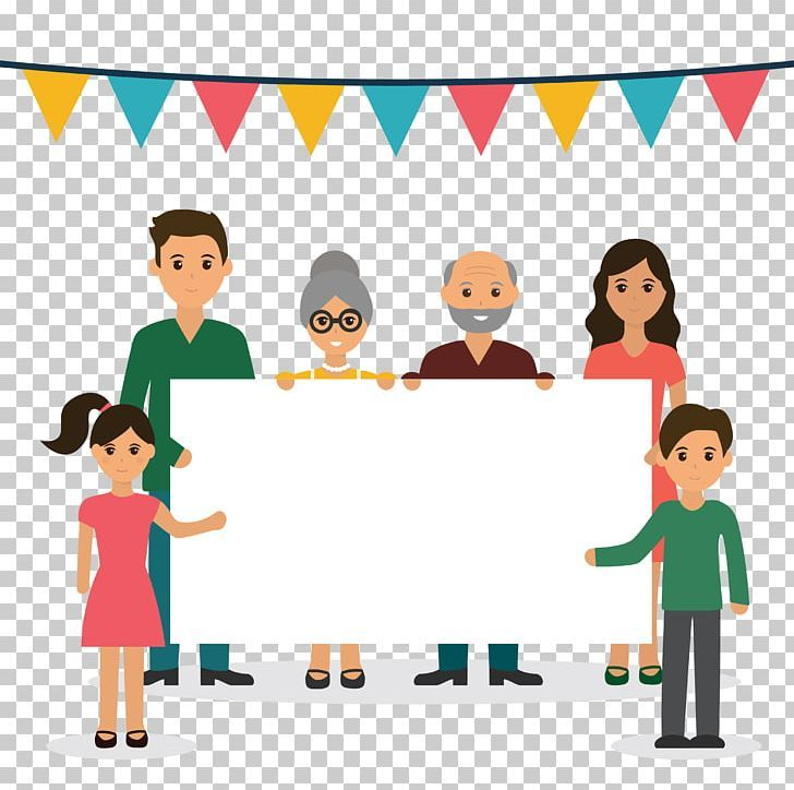 Wedding Invitation Family Day Child Family Reunion Png Cartoon Celebrate Childrens Day Conversation Family Family Day Family Reunion Wedding Invitations