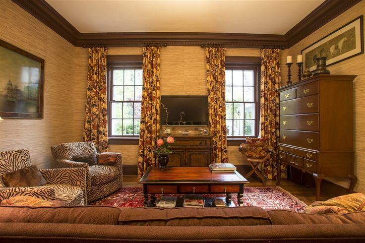 19 best Mediterranean Revival Home images on Pinterest