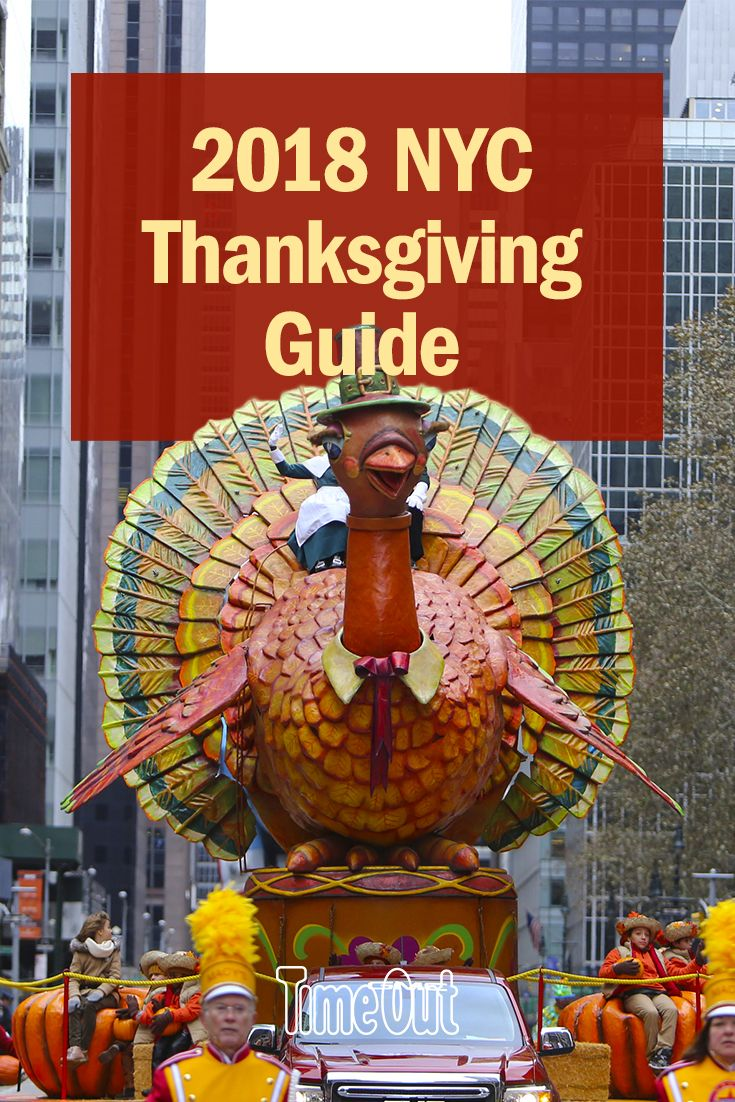 A Guide To Thanksgiving For Kids And Families In Nyc In 2020 Thanksgiving Kids Thanksgiving Kids