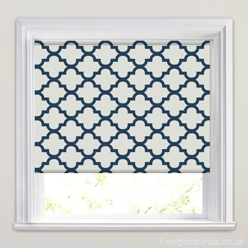 Kitchen Designs With Center Window: 1000+ Ideas About Kitchen Window Blinds On Pinterest