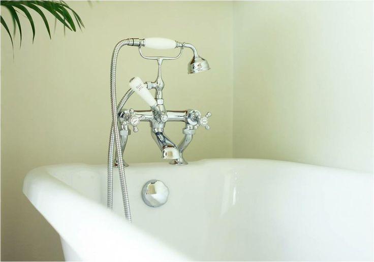 18 best Luxury Bathrooms images on Pinterest | Luxurious bathrooms ...