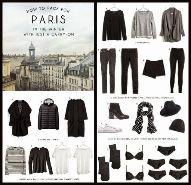 Super Les 25 meilleures idées de la catégorie Garde robe essentielle sur  AT27